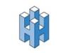 haase-bouwbedrijf_1