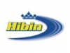 hibin_1