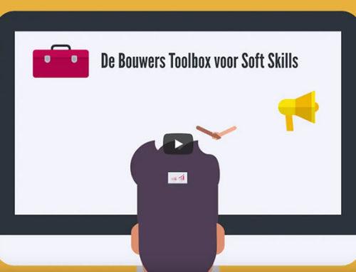 De Bouwers Toolbox